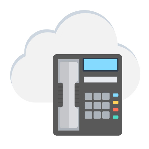 Business VoIP / SIP